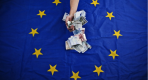 UE Bani