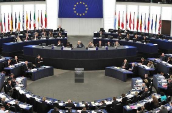 parlament-ue-4