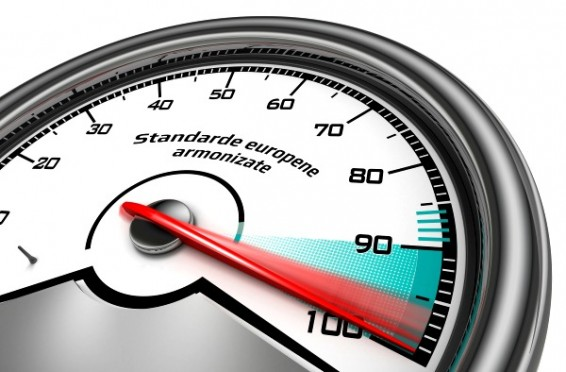 standarde_armonizate