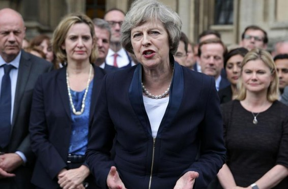 theresa-may-pm_0