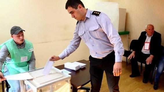 alegeri-georgia