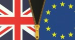 brexit_uk_and_eu_flags_unzipping_marc_37199500-586x319