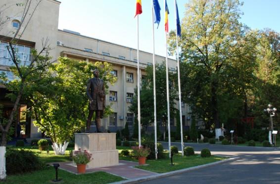 2013-09-12_MAE Romania