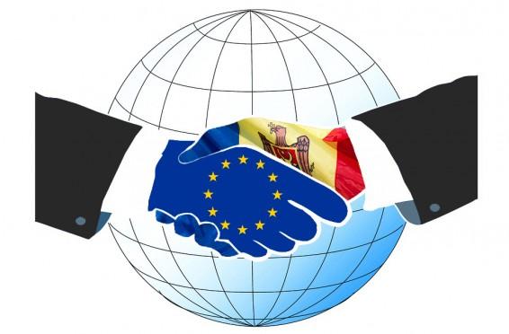 RM -UE