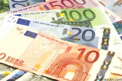 big-suport-european-in-domeniul-aprovizionarii-cu-apa-si-eficienta-energetica