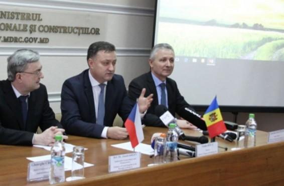 cehia-va-oferi-200-mii-de-euro-pentru-implementarea-eurocodurilor-si-sporirea-calitatii-in-constructii-27328
