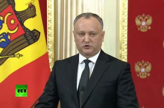 dodon-la-moscova-dupa-urmatoarele-alegeri-parlamentare-voi-pleda-pentru-anularea-acordului-de-asociere-cu-ue-27048