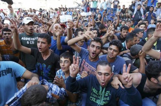 germania-a-atras-mai-multi-refugiati-decat-toate-tarile-ue-luate-impreuna-26585