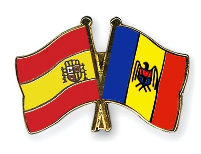 Flag-Pins-Spain-Moldova-e1486998538817