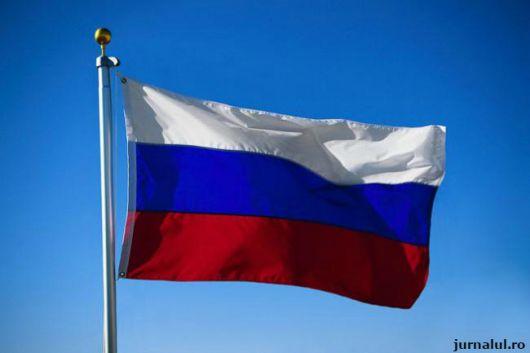 big-kievul-propune-eliminarea-dreptului-de-veto-al-rusiei-la-onu-in-cazul-deciziilor-privind-ucraina