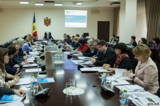big-consiliul-economic-de-pe-langa-premier-si-a-trasat-priorita-tile-pentru-2017