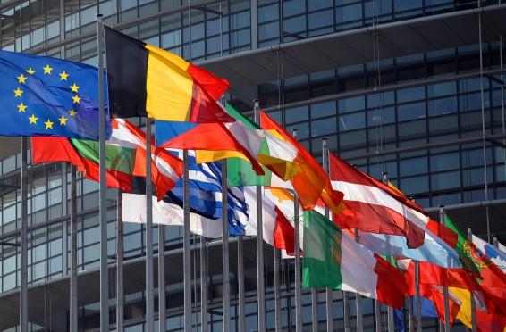 parlamentul-european-ue