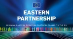 Parteneriatul Estic