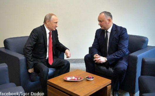 big-igor-dodon-a-avut-o-intrevedere-cu-omologul-sau-rus-vladimir-putin
