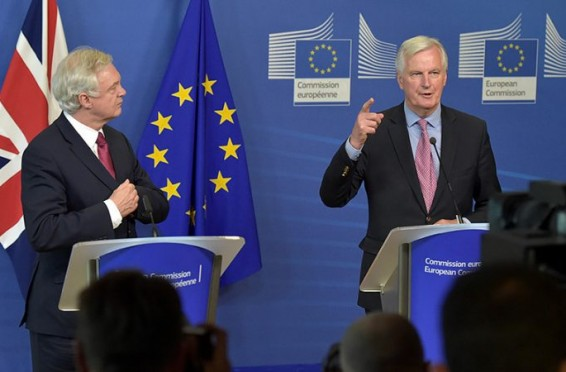 brexit-negocieri-810x450