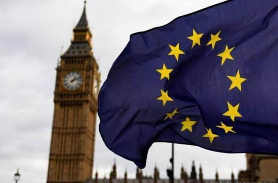 brexit_marea_britanie_ue_dcnews_34648000