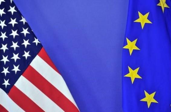 europa-se-rupe-de-rusia-ue-negociaza-cu-sua-un-acord-comercial-transatlantic-pentru-importul-de-gaze-naturale_size9