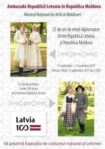 letonia_afis_costum