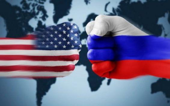 rusia-si-sua-au-crescut-iarasi-nivelul-tensiunii-465x390
