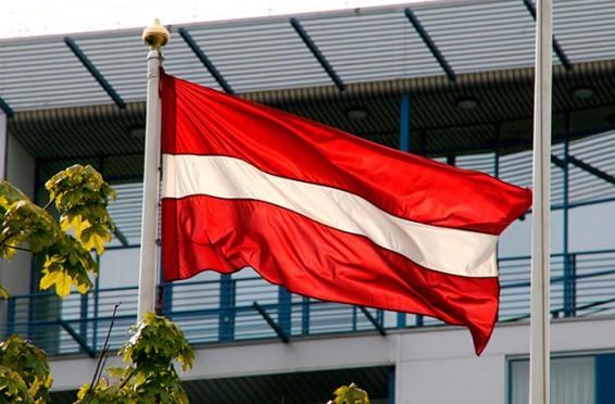 steag-Letonia