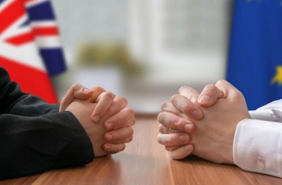 ue-si-marea-britanie-incep-astazi-a-doua-runda-de-negocieri-pe-tema-brexit-ului-34767