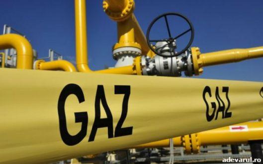big-incep-lucrarile-de-proiectare-a-gazoductului-ungheni-chisinau
