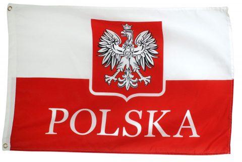 polska-flaga-480x321