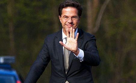 premierul-olandez-mark-rutte-a-prezentat-demisia-guvernului-negocierile-privind-reducerea-143089