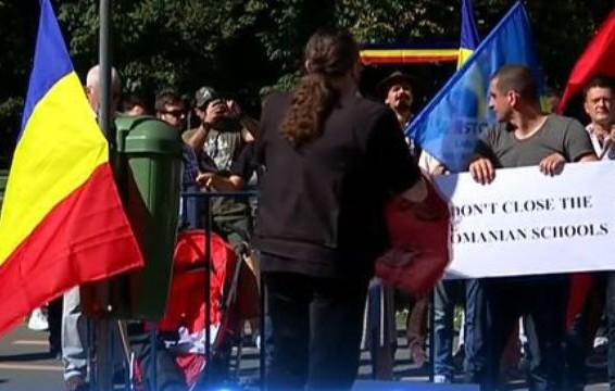 protest-foto-captura-video