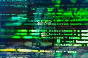 cyber-attack-300x200