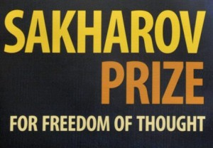 sakharov-human-rights-prize-461x320