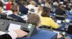 vote-European-Parliament-1024x684
