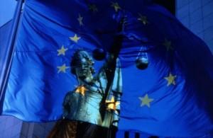 EU-justice-492x320