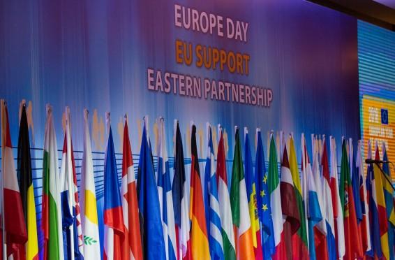 Ziua Europei Parteneriat Estic