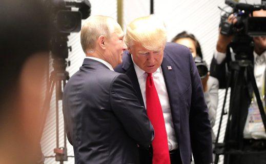 trump-putin-kremlin.ru_-519x320