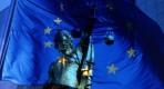 EU-justice-1024x666