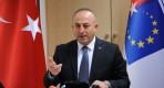 Ministrului Afacerilor Externe al Republicii Turcia, Mevlüt Çavuşoğlu