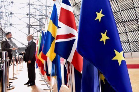brexit-EU-485x320-485x320-485x320