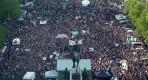 cehia-proteste