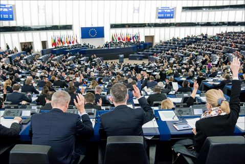 european-parliament-479x320