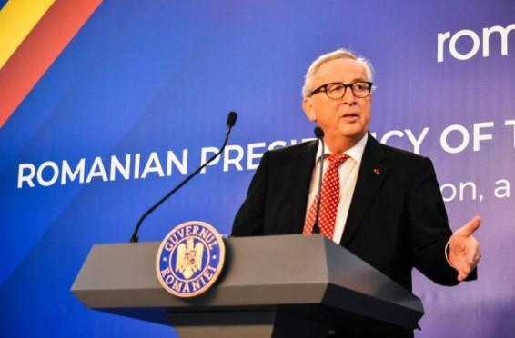 Jean-Claude-Juncker-11-640x426