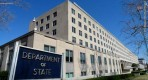 US-Departament-of-State-678x381