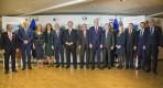 Conferința Parteneriatul Estic 10