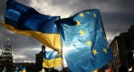 Ukraine-and-the-EU