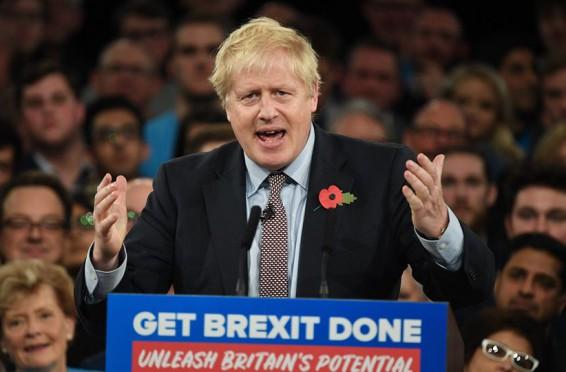 Boris-Johnson-