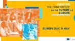 conferinta-privind-viitorul-europei