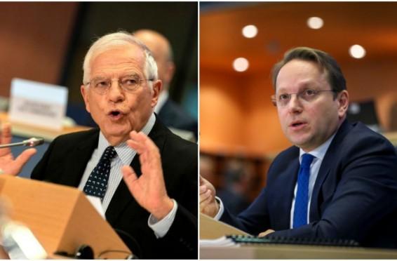 doi-inalti-oficiali-ue-mesaj-pentru-r-moldova-vom-construi-un-parteneriat-estic-si-mai-ambitios-148224-1585242396